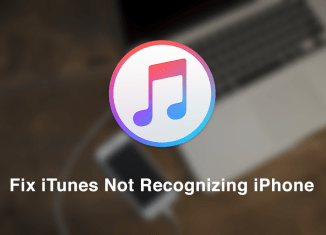 fix-itunes-not-recognizing-iphone-ipad