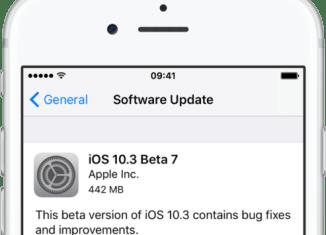 iOS-10.3-beta-8-update-prompt-iPHone-screenshot-001-493×400