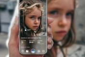 iPhone-8-concept-Siri-augmented-reality-Gabor-Balogh-008
