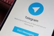 telegram-app-2