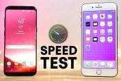 Galaxy-S7-vs-iPhone-7-Speed-test