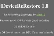 Re-restore-tool-header[1]