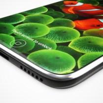 iphone8.5