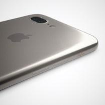 iphone8.6