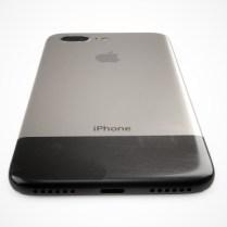 iphone8.7