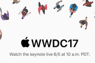 WWDC-2017-live-stream-keynote