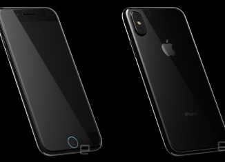 iphone8-hero-new