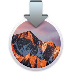 Apple выпускает финальные версии iOS 10.3.2 и macOS 10.12.5 [Ссылки для скачивания]