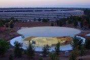 Apple-Park-Steve-Jobs-Theater-Duncan-Sinfield-001