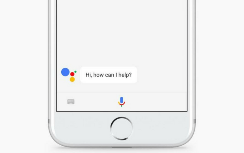 Google-Assistant-for-iPhoneTips-and-Tricks