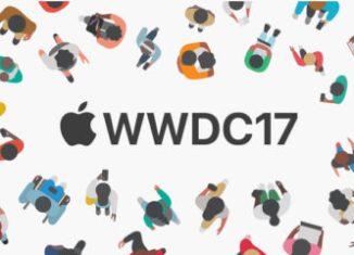 WWDC-2017-teaser-002-768×240