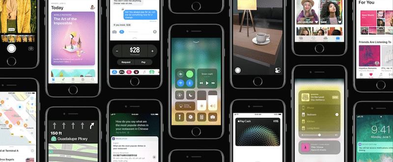 Скачать Новые Обои Iphone Xs
