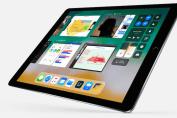iOS-11-iPad-App-Switcher