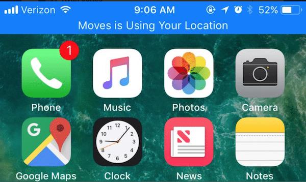 iOS-11-location-sharing-warning[1]