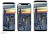 iPhone-8-GS8-size-1024×731