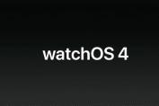 watchOS-4