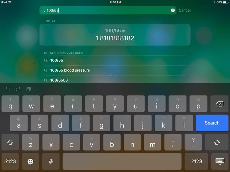 aplicație de opțiuni binare pe iOS)