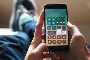 iOS-11-Control-Center-Featured.jpeg