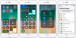 iOS-11-Control-Center-teaser-001