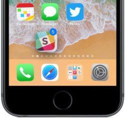 iOS_11_move_multiple_home_screen_app_icons_teaser_001-426×400