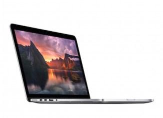 image-2015-13-inch-MacBook-Pro