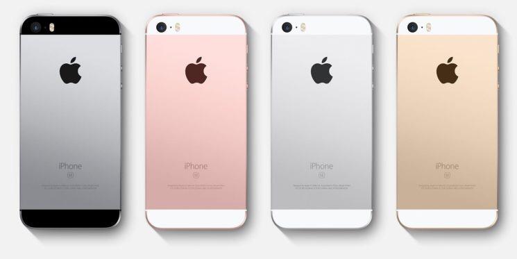 Заключительный вариант дизайна iPhone 8 вновых рендерах
