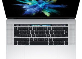 macbook-pro-610×610
