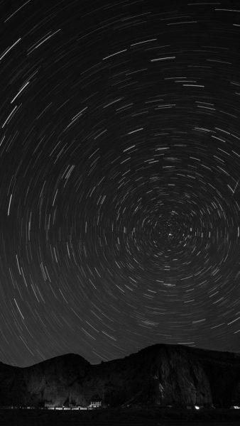 sky-star-round-night-bw-dark-nature-mountain-34-iphone6-plus-wallpaper-576×1024