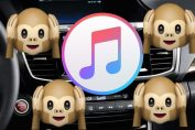 stop-auto-playing-music-iphone-car-bluetooth-610×441