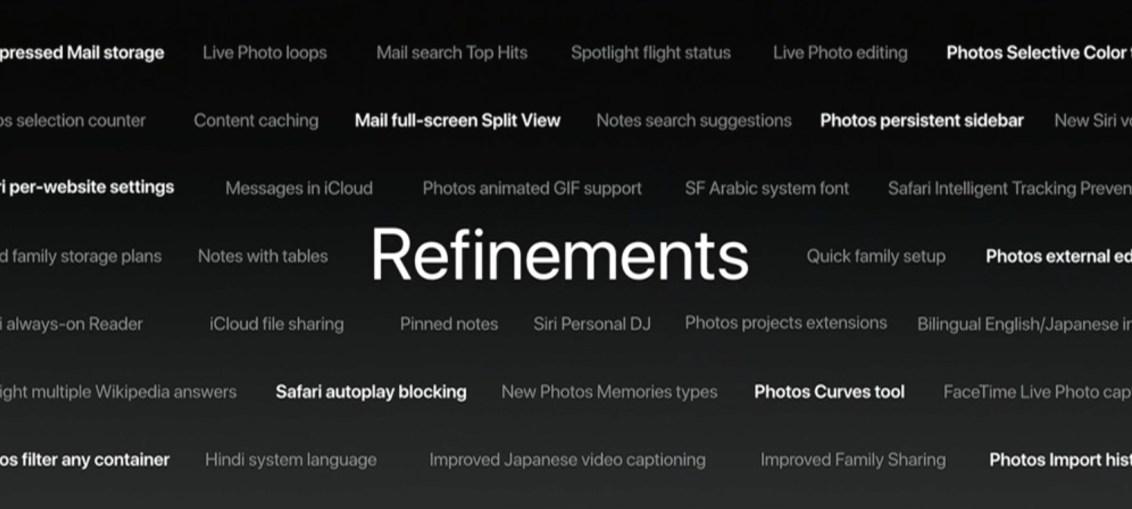 WWDC-2017-macos-high-sierra-refinements