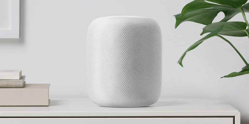homepod-white-shelf-1024×577