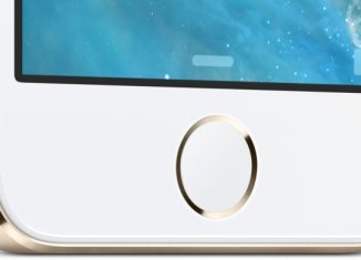 iPhone-5s-Touch-ID-closeup-002-745×389
