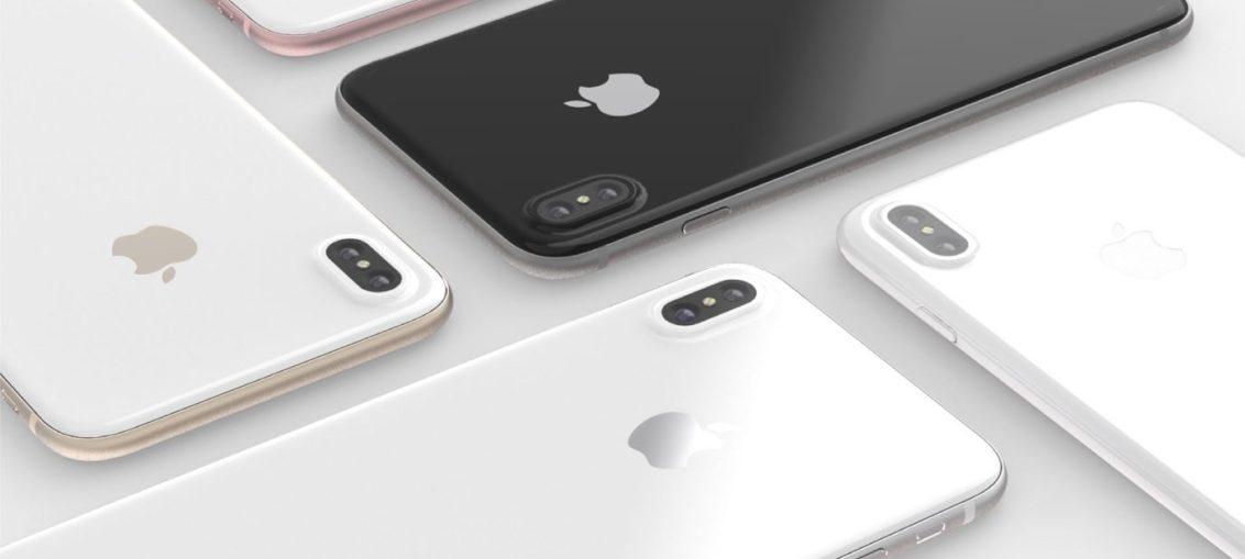 iPhone-8-concept-Quinton-Theron-001-1376×1032