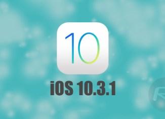 ios-10.3.1-main
