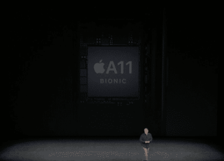 A11-Bionic-chip