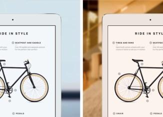Apple-True-Tone-display-teaser