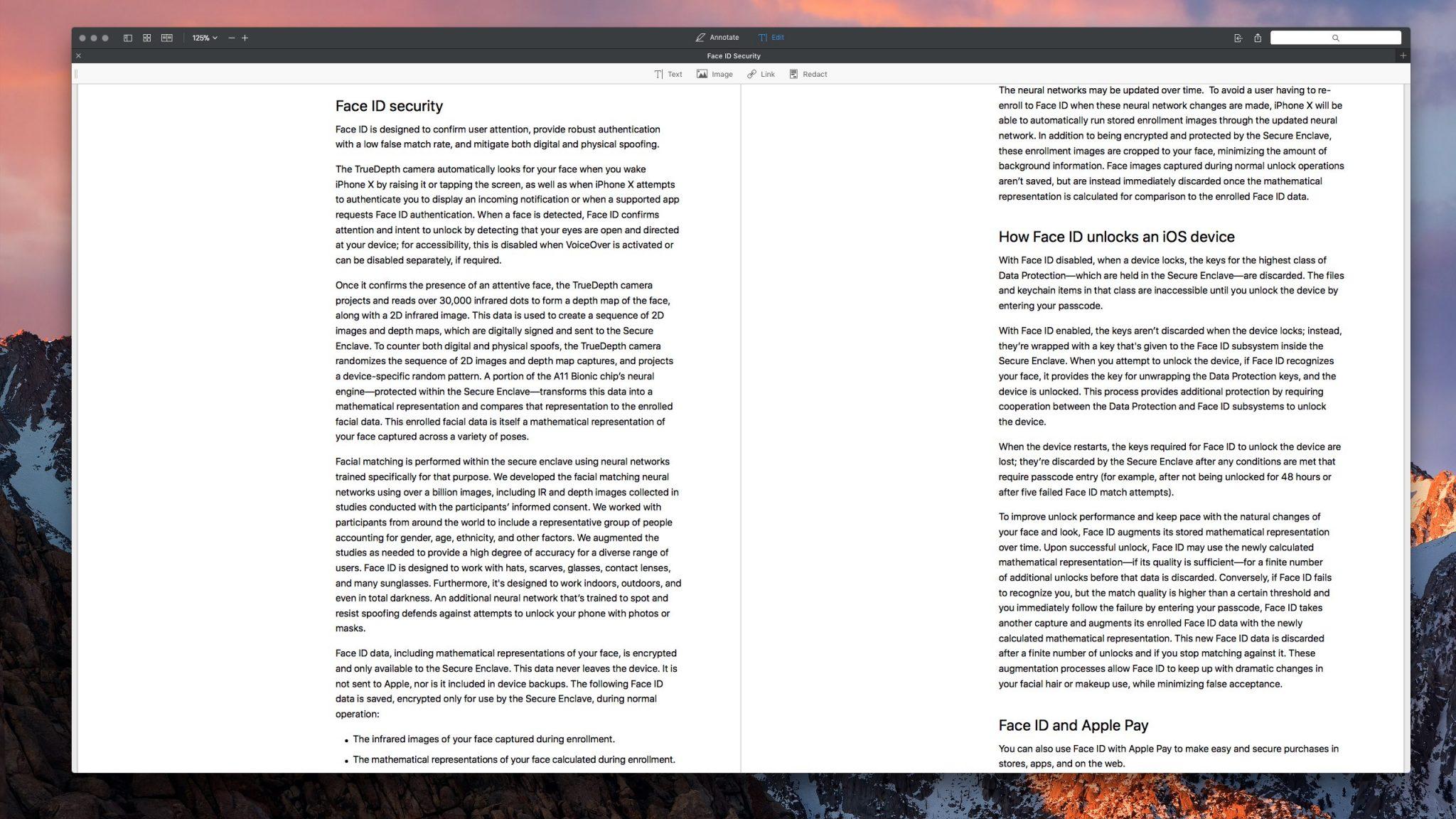 Apple снизила объем заказов деталей для iPhone X
