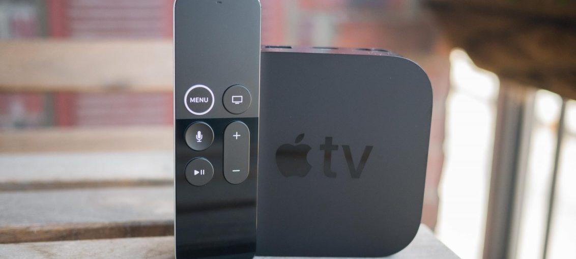 apple-tv-4k-header