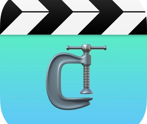compress-video-ios