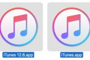 downgrade-itunes-12-7-to-12-6-610×336