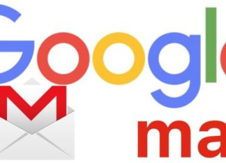 google-mail-gmail-610×306