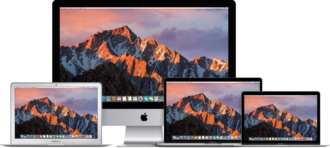 iMac-MacBook-Pro-Air-family-image-001