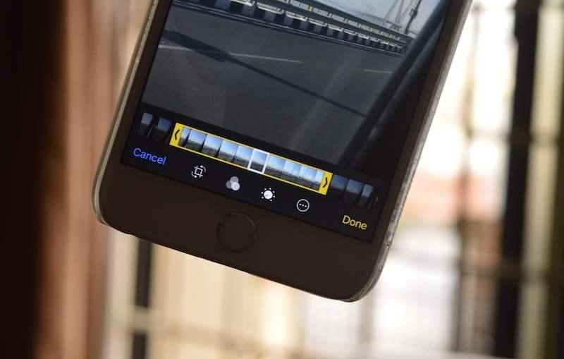 iOS-11-Live-Photos-Editing