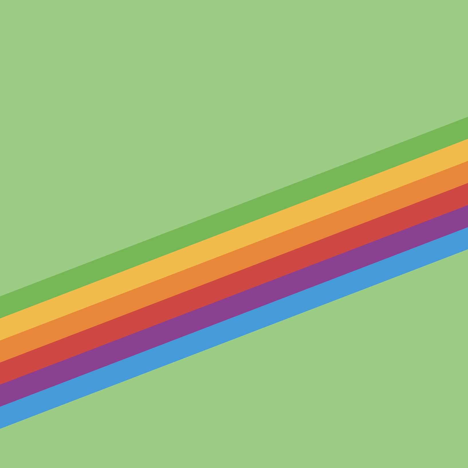 iOS_11_GM_Wallpaper_Heritage-Stripe-Green
