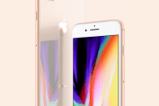 iPhone-8-Colors-1