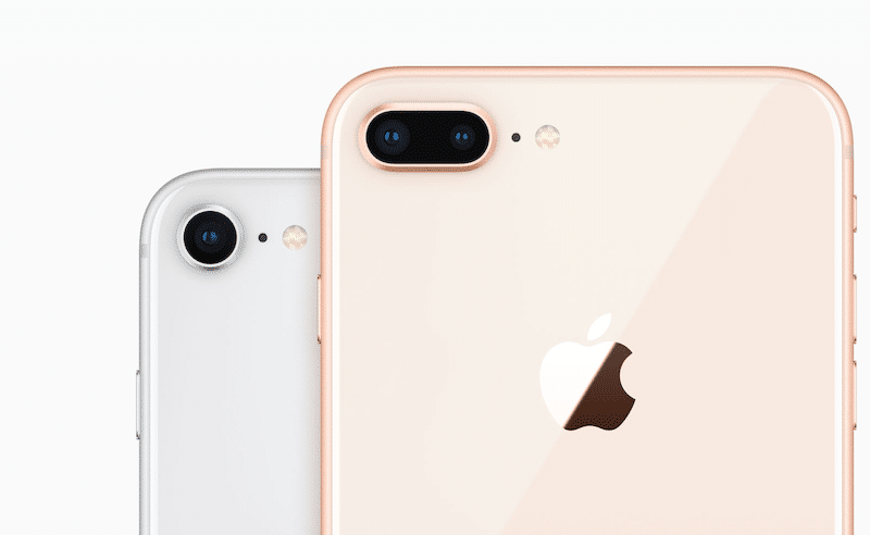 iPhone-8-and-iPhone-8-Plus-Features-1