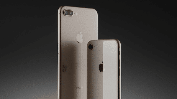 iPhone-8-official