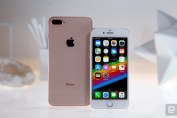 iPhone-8-review-Engadget