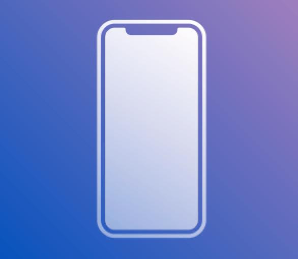 iPhone-X-design
