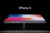 iPhone-X-glamor